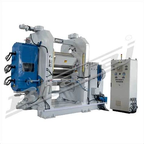rubber st machine manufacturers rubber calender machine manufacturers suppliers exporters
