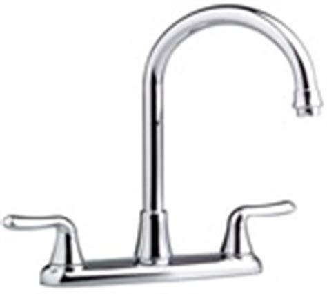 american standard cadet kitchen faucet plumbingwarehouse american standard commercial faucet parts for models 2475