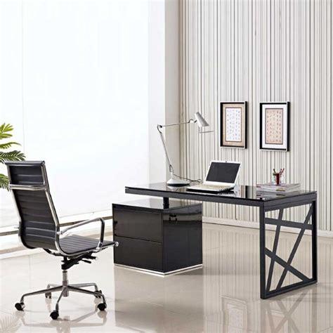 slim computer desk slim computer desk 28 images sterling slim computer