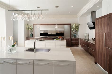 modern kitchen designs with island stainless steel cabinets modern kitchen designs in island ny