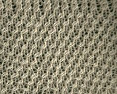 cell stitch knitting 1000 images about 2 knit brioche technique on