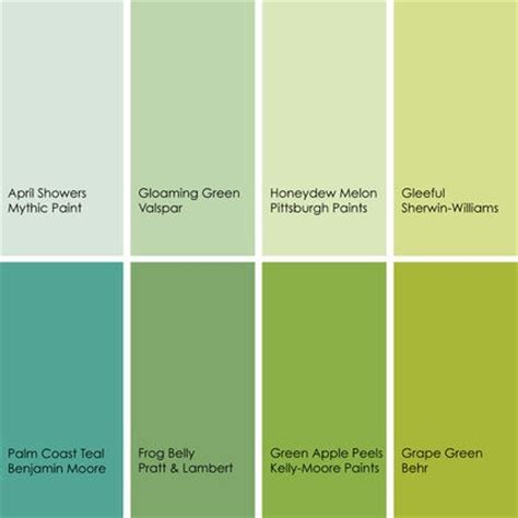 behr paint color honeydew the world s catalog of ideas
