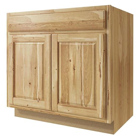 hickory kitchen cabinets wholesale 35 hickory kitchen cabinets wholesale kitchen kitchen
