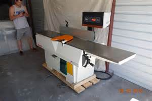 scmi woodworking equipment buy socal used woodworking machinery socalmachinery