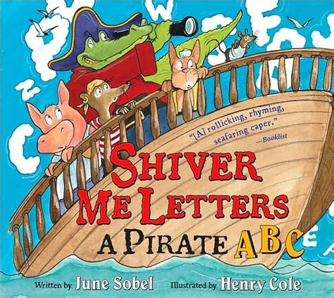 pirate picture books 10 books about the are sure to