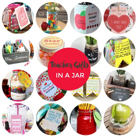 things for gifts 100 s of the best most creative appreciation ideas