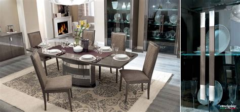pictures of formal dining rooms inspirational pictures of formal dining room tables