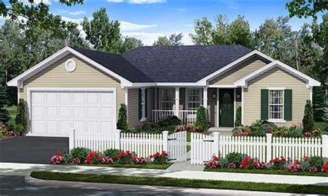 one story houses small one story cottages small one story house plans 1 story house designs mexzhouse
