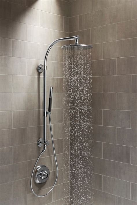 bathroom shower heads bathroom shower heads home remodeling and