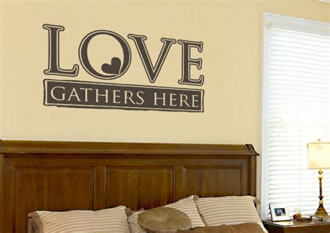 bedroom wall sayings bedroom quotes quotesgram