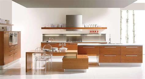 kitchen layout design ideas kitchen design ideas with 20 inspiring photos mostbeautifulthings