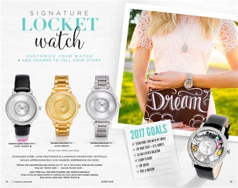 origami owl catalog 1000 images about origami owl easter on