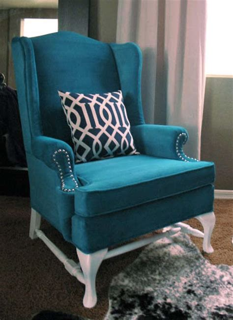 acrylic paint upholstery home dzine you can paint upholstered furniture