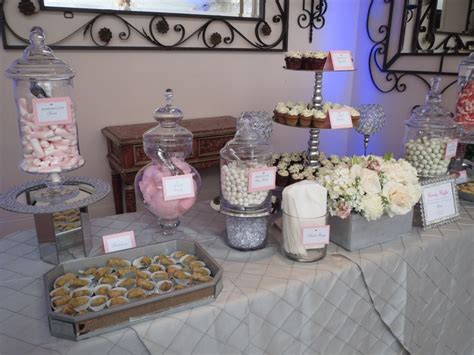light pink buffet 1000 images about silver and light pink buffet on