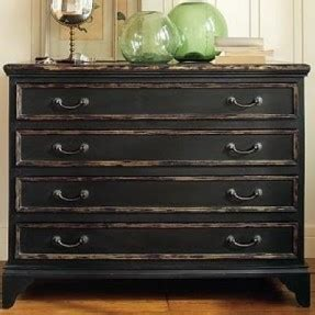 how to paint bedroom furniture black black distressed bedroom furniture thing