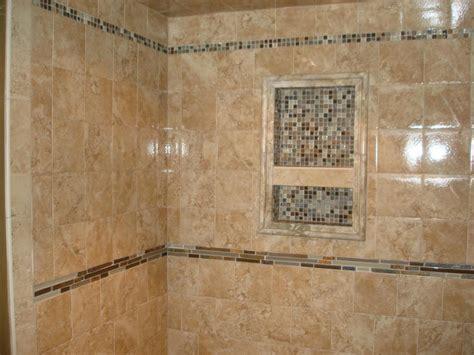 porcelain bathroom tile ideas shower tile design ideas kitchentoday