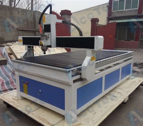 cnc woodworking machines for sale cnc router vacuum table cnc wood router cnc machine