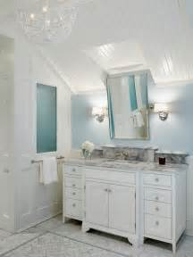 light match bathroom light a match bathroom lighting a match and other
