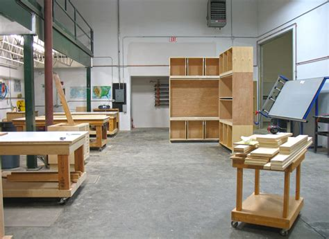 woodworking massachusetts our facility shaw woodworking inc