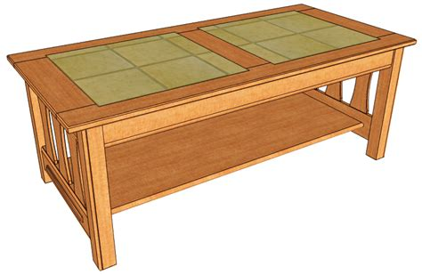 free woodworking plans coffee table easy woodworking plans coffee table woodworking