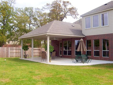 backyard porch designs for houses roof patio roof designs pergola attached to roof porch construction drawings