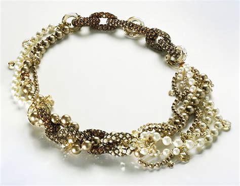 jewelry bead custom design jewelry beaded jewelry gemstone jewelry