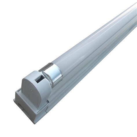 4 Fluorescent Light led fluorescent tube