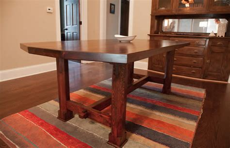Dining Room Farm Tables rohan ward designs furniture design and woodworking