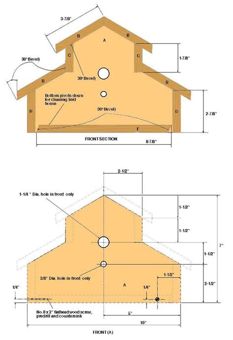 free easy woodworking plans for beginners wooden shelf bracket patterns woodworking plans