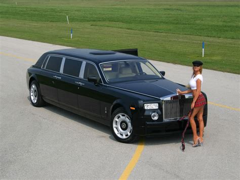 World No 1 Car Wallpapers by Rolls Royce World No 1 Car