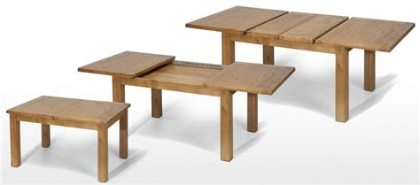 extending oak dining table and chairs rustic oak 132 198 cm extending dining table and 6 chairs
