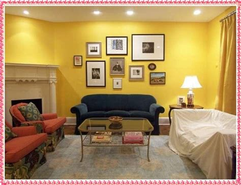 paint color combination for living room living room paint color home design photos 2016 living