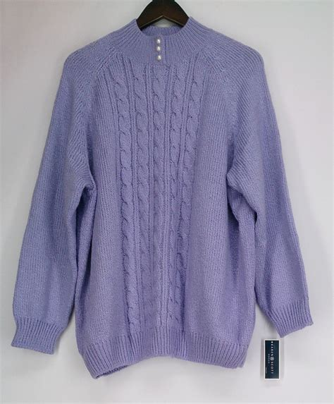 cable knit sweater plus size plus size sweater sleeve cable knit mock
