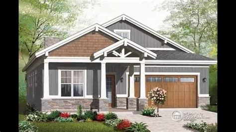 small craftsman bungalow house plans small craftsman style house plans with photos home deco plans