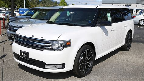 how petrol cars work 2011 ford flex parking system ford recalls 100 000 vehicles