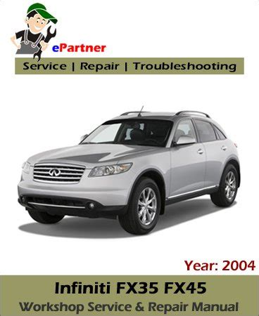 infiniti fx owners manual pdf download autos post infiniti fx35 owners manual pdf download autos post