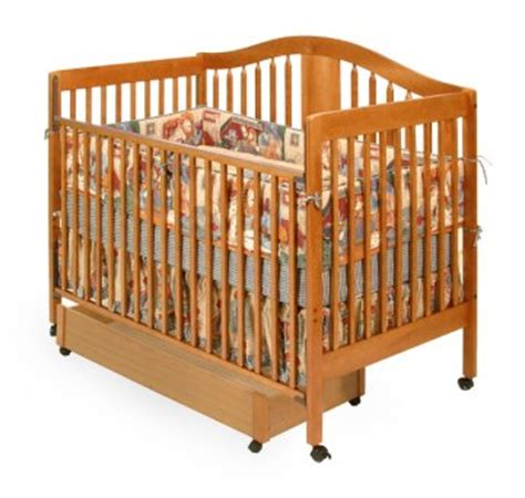 solid oak baby cribs wholesale furniture brokers introduces baby furniture by