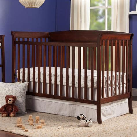 convertible cribs sets upholstered convertible crib into the glass best ideas