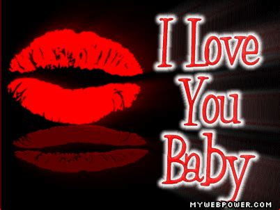 i you baby best pictures artwork i you baby