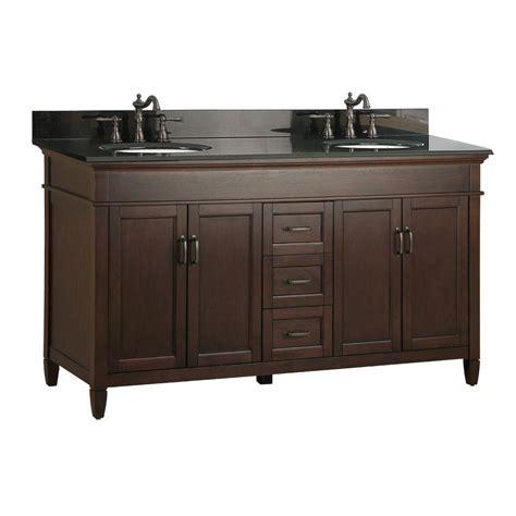 home depot bathroom vanity sinks vanities with tops bathroom vanities bathroom vanities