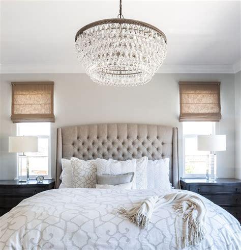 chandelier bedroom 17 best ideas about bedroom chandeliers on