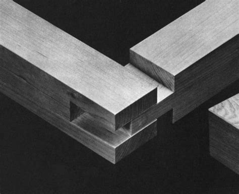 traditional woodworking joints 1000 ideas about japanese joinery on wood