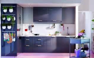 modular kitchen cabinet designs pin fish tank designjpg on