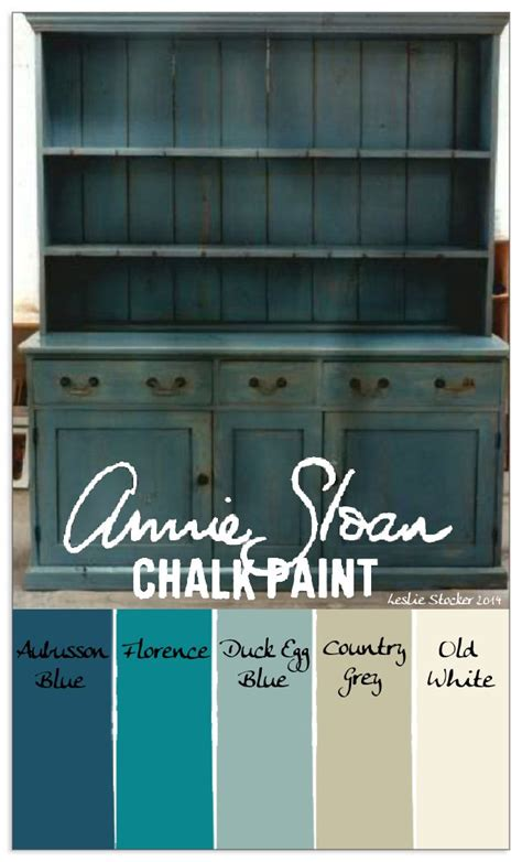 chalk paint layering colors sloan chalk paint duck egg blue versailles