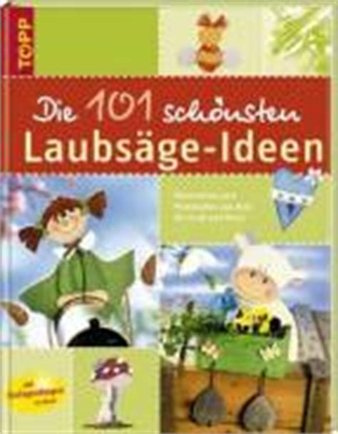 Die Schönsten Gartenzwerge by Holz Laubs 228 Co Dekorativ Und N 252 Tzlich Workshop