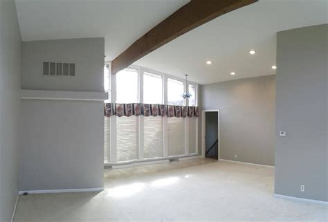 sherwin williams paint store road clinton township mi finished a interior of a home located in clinton