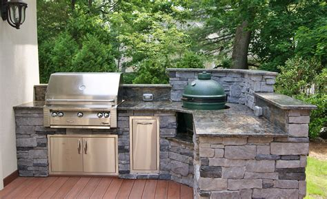 outdoor kitchen island kits outdoor kitchen pictures unique prefab kits ideas liances ba for sale plans island with sink