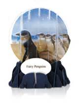 snow domes australia australian snow domes an exciting new way to show