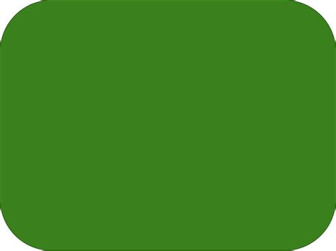 light green color light green fondant color powder