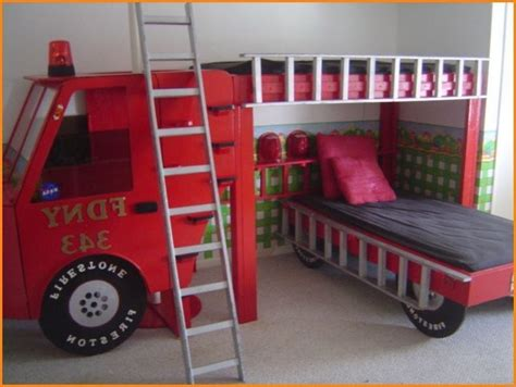boy bunk bed with slide best 25 bunk bed with slide ideas on bed with